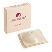 Mammacare