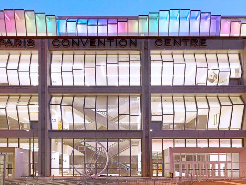paris-convention-centre