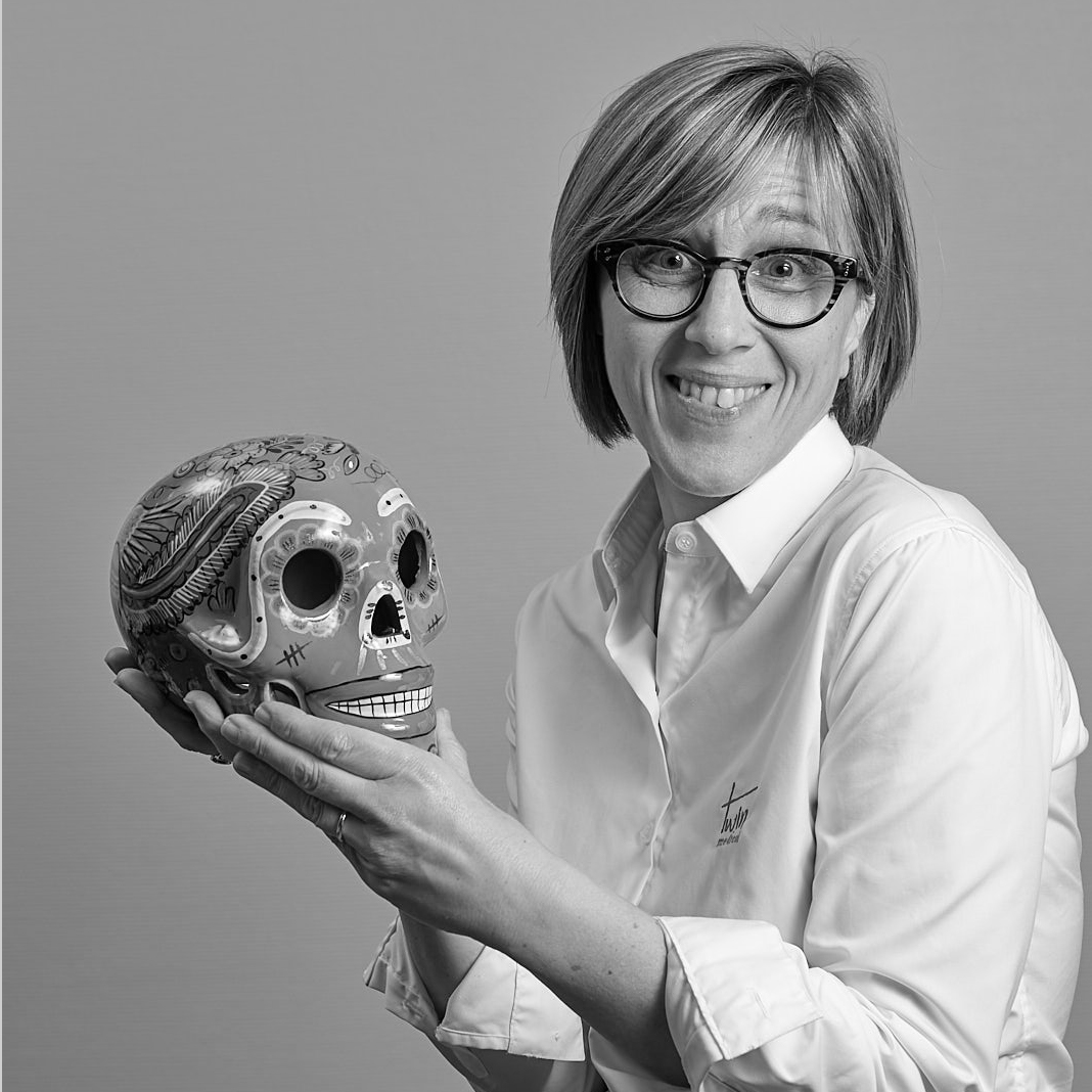 Fabienne RACOILLET