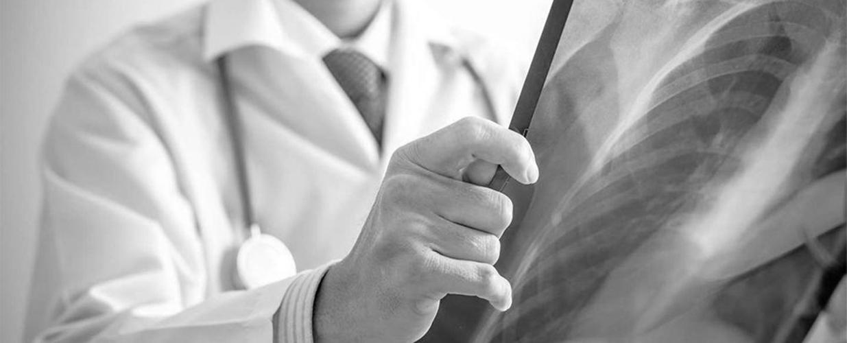 Matériel de Simulation en Pneumologie - Twin Medical