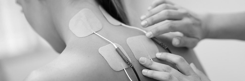 Matériel de Simulation de Neurostimulation - Twin Medical